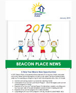 Jan-newsletter